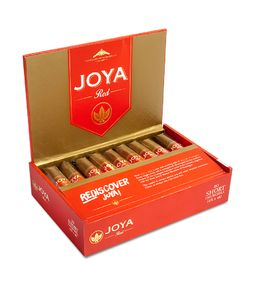 Сигары Joya Red Short Churchill