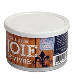 Cornell & Diehl English Blends Joie de Vivere