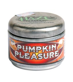 Табак для кальяна Haze Tobacco Pumkin Pleasur 50g