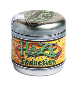 Табак для кальяна Haze Tobacco Seduction 100g