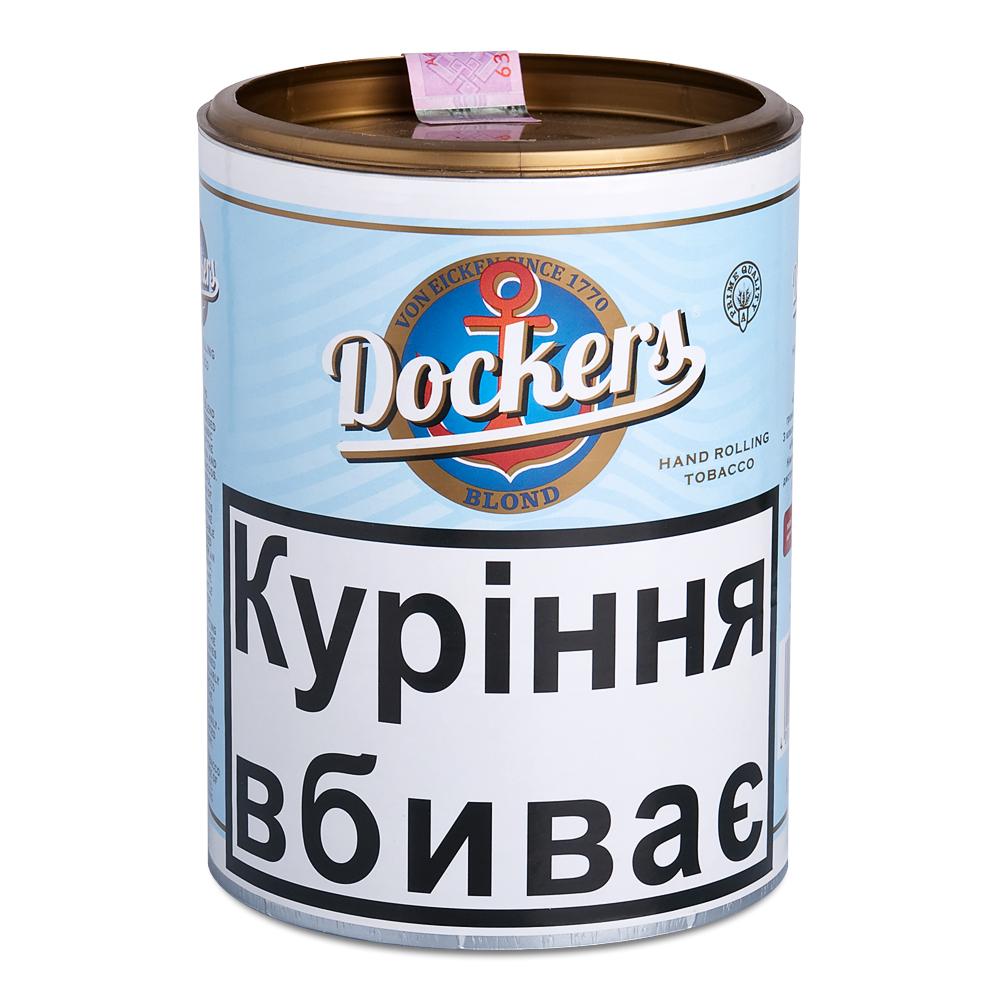 Купить табак для забивки сигарет купить армянские сигареты оптом в москве дешево