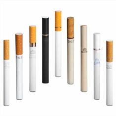 Гильзы для сигарет с фильтром купить оптом купить с доставкой по россии электронную сигарету